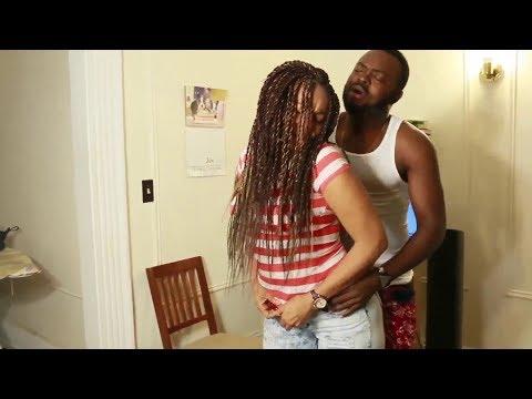 Addiction ( IKUNDUN ) - Yoruba Interesting Movie 2017 | Yomi Gold| Doris Simom