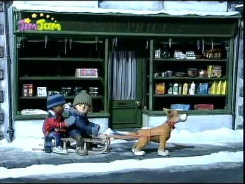 sam Il pompiere episodio completo sam pompiere in italiano il pompiere sam e la Nevicata Episodio cartone Sam Pompiere video […]