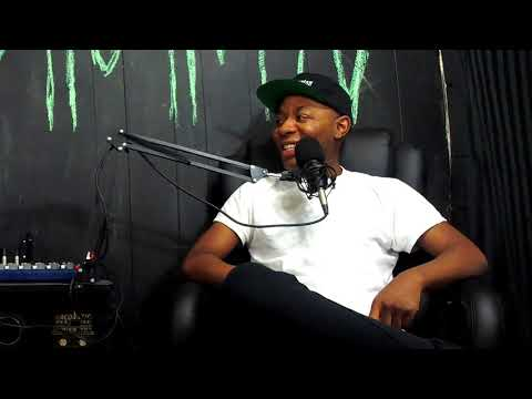 Majority Minority Memphis Podcast Season 3 Episode 7 3/3/2019