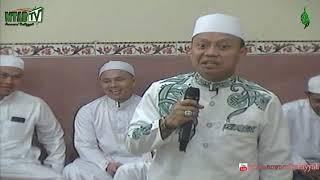 Video Ceramah Ustadz Das'ad Latif Di Majelis talim Al-Anwarul Bahiyyah MP3, 3GP, MP4, WEBM, AVI, FLV September 2019