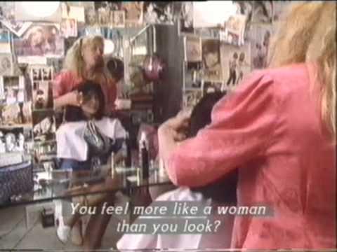 follando prostitutas cubanas mobile world congress prostitutas