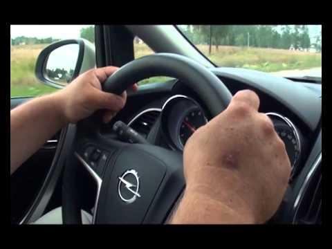 Сравнение автомобилей опель астра и форд фокус фотка