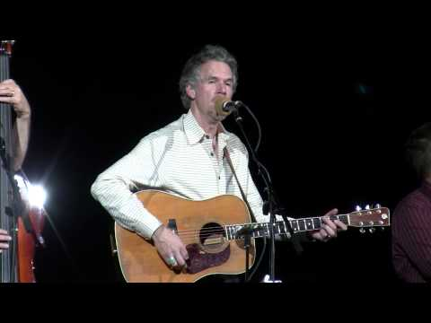 Chris Jones & the Night Drivers ~ The Battle of the Bands ~ 2012 Desert Bluegrass Festival