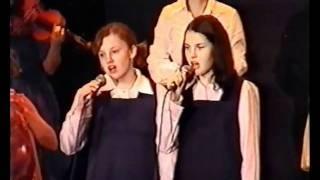 Video Hopsa pacholátka - Litoměřice
