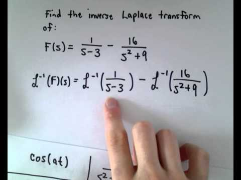 how to take determinant of 3x3