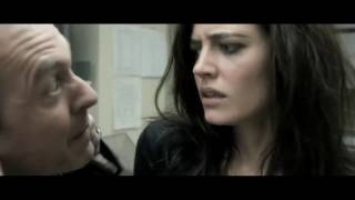 Perfect Sense - 2011 Trailer