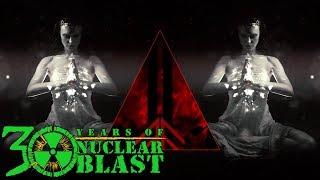 E  Nuevo álbum de la banda Noruega de Black Metal Progresivo, ENSLAVED