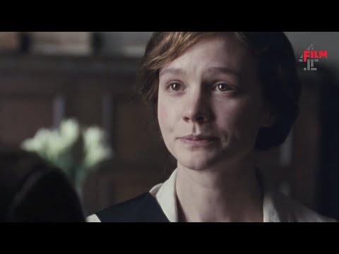Suffragette | Official Trailer