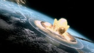 How Dinosaurs Went Extinct! full download video download mp3 download music download