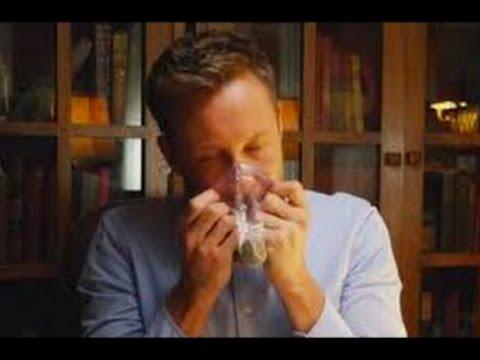 Impastor Season 1 Episode 5 Review & After Show | AfterBuzz TV