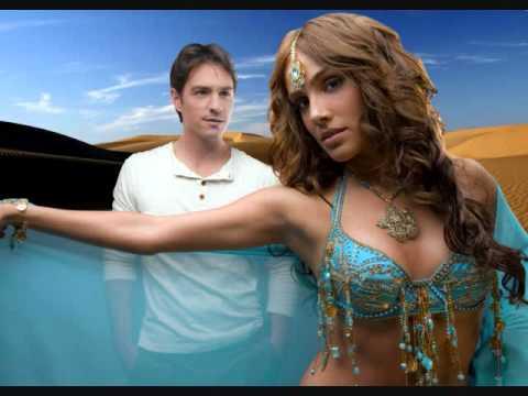 El Clon Soundtrack - FARSI1 / موسیقی متن سریال