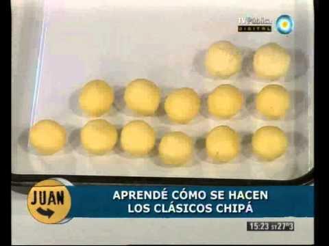 Cocineros argentinos - 19-02-12 (5 de 6)