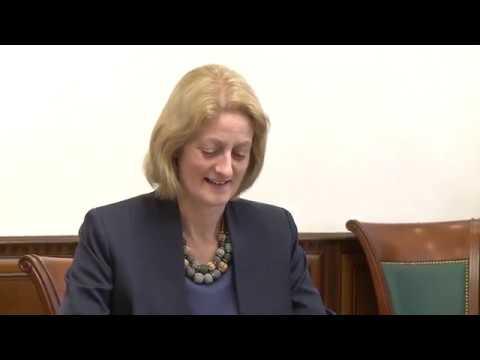 Președintele Republicii Moldova a avut o întrevedere cu Ambasadorul Marii Britanii