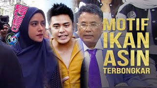 Video Motif Ikan Asin Terungkap, Perseteruan Fairuz dan Galih Makin Panas - Cumicam 09 Juli 2019 MP3, 3GP, MP4, WEBM, AVI, FLV Juli 2019