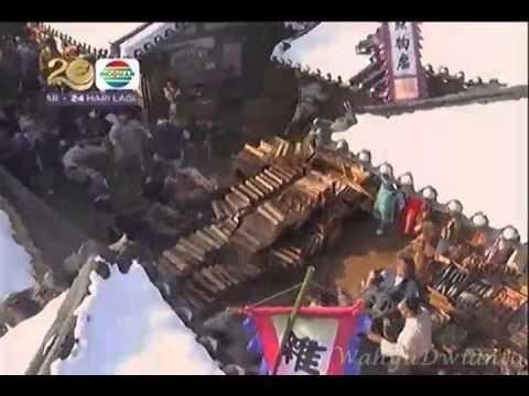 JANG OK JUNG INDOSIAR EPISODE 2 DUBBING BAHASA INDONESIA