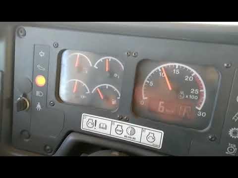 CATERPILLAR OFF HIGHWAY TRUCKS 793D equipment video Y8RmiCW_mh8