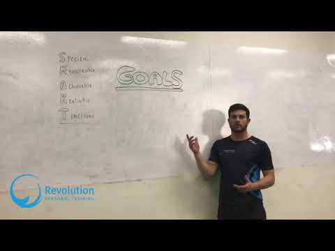 RevoPT Trainer Tip of The Week EP.23