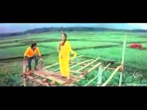 Video Puli Varudhu 2008   Aasai Vatchaen   Vidéo Dailymotion download in MP3, 3GP, MP4, WEBM, AVI, FLV January 2017
