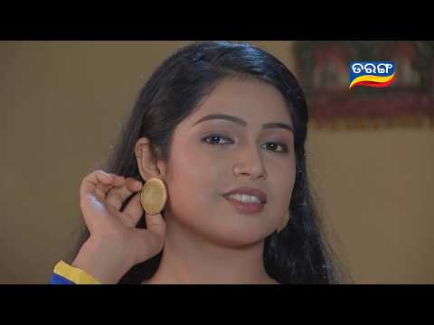 Video Ranee Ep 403- 26th September 2016 download in MP3, 3GP, MP4, WEBM, AVI, FLV January 2017