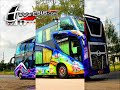 ดีเจอ๊อฟ ทีมงานแอบจิต รีมิกซ์ ชุดศรีอุทัยทัวร์ ขอบคุณภาพรถบัสสวยๆจาก http://www.ok-bus.com/ok-web2012/ 00:35 มดตะนอยทัวร์ http://modtanoytour.blogspot.com/ 0...
