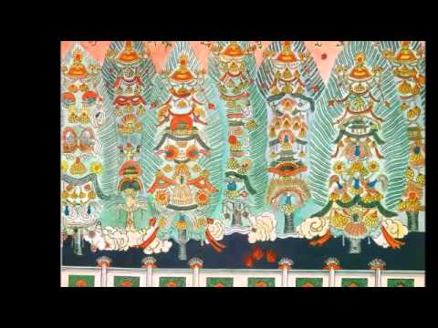 Kinh Niệm Phật Ba La Mật.mp4 - Phật Pháp Vô Biên