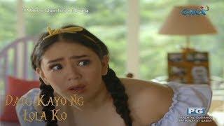Video Daig Kayo ng Lola Ko: Sino ang kumain ng spaghetti? MP3, 3GP, MP4, WEBM, AVI, FLV Oktober 2018