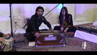Video Ali Etemadi - Raftem az een Bagh MP3, 3GP, MP4, WEBM, AVI, FLV Oktober 2018
