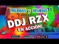 Download Lagu PIONEER DDj-RZX (En Acción) Mp3 Free
