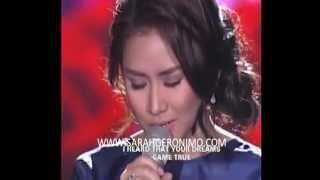 Video Philippines vs Malaysia - Adele Songs: VOCAL BATTLE MP3, 3GP, MP4, WEBM, AVI, FLV Januari 2019