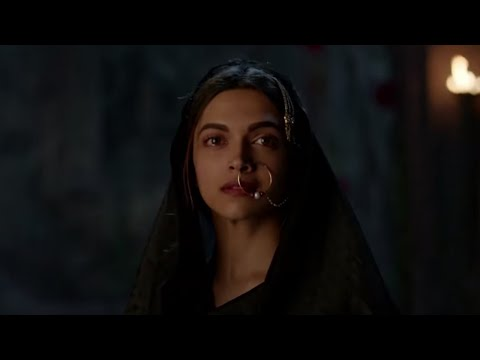 Video Deepika Padukone Best Romantic Scene !!! download in MP3, 3GP, MP4, WEBM, AVI, FLV January 2017