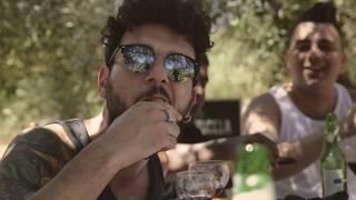 """""""Cozze e Rizzi"""" Videoclip ufficiale - Luglio 2017 Realizzato da Daniele Pignatelli --- IO TE E PUCCIA sono: Marco Perrone..."""
