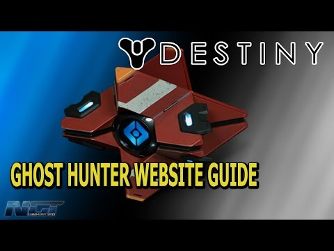 Guide - NextGenTactics is your best source for the latest and greatest Destiny content including The Dark Below DLC. We also enjoy a variety of other games including Game of Thrones, Borderlands, and...
