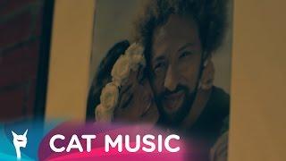 Kamara Encore Plus Fort pop music videos 2016