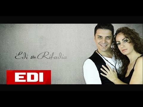 Edi   Rifadia - Falma gabimin (видео)