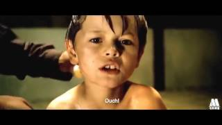 Nonton Chinese Movie KUNGFU HERO   KUNGFU MAN # Action Movie Subtitle Indonesia Film Subtitle Indonesia Streaming Movie Download