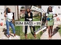CHIC AND AFFORDABLE ONES | LOOKBOOK