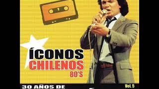 Download Lagu Cristobal -  Reconozco Mp3