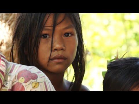 Portfolio, Stung Treng Ramsar Site, Cambodia 2014