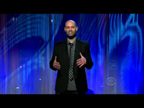 Ted Alexandro - Adulthood