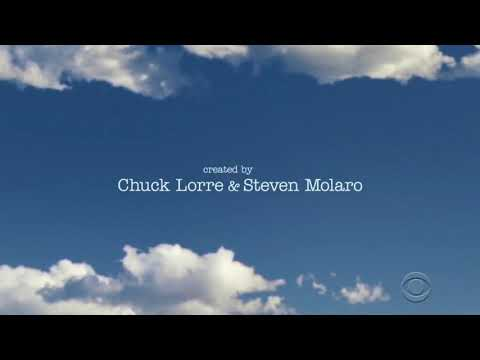 Young Sheldon Season 3 Episode 5 clip