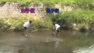 Natura!Shiojiri
