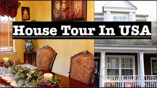Nonton Indian House Tour In New York    Simple Living Wise Thinking Film Subtitle Indonesia Streaming Movie Download