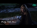 Pretty Little Liars 5.05 (Clip 'Searching for Identity')