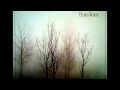 Bare Trees (Full Album) ᴴᴰ