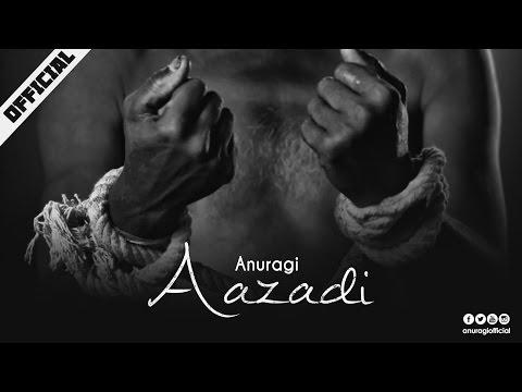 Aazadi