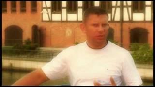 Marcin Siegieńczuk - Czy To Była Miłość