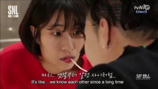 Nonton  Eng Sub  Aomg Snlk 3 Minutes Boyfriend Jay Park Film Subtitle Indonesia Streaming Movie Download