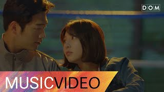 Video [MV] 린 (Lyn), 한해 (HanHae) - LOVE (Are You Human? OST Part.2) 너도 인간이니? OST Part.2 MP3, 3GP, MP4, WEBM, AVI, FLV Maret 2019