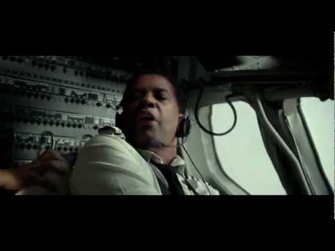Flight (2013) | Trailer italiano ufficiale [HD]