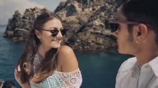 Palmi Italy  city pictures gallery : CapoSperone Resort - Wedding Dream in Italy - Calabria - Palmi
